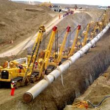 So-Caucasus-pipe