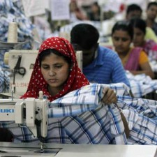 b814bangladesh-garment-fact