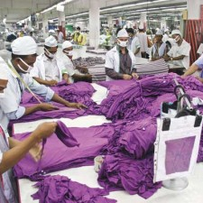 viyellatex-garment-factory-