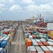 Bangladesh-Apparel-Export
