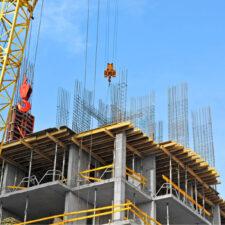 construction-work