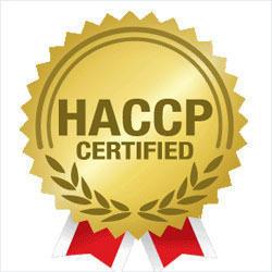 haccp-certification-250x250