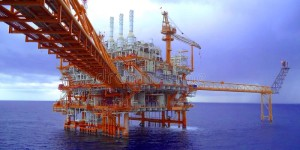 offshore-industry-oil-gas-fire-hydrant-station-central-processing-platform-located-risk-area-case-firef-113856108